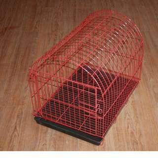 Dog Cage Carrying Factory Price