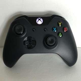 Xbox One 手制 controller