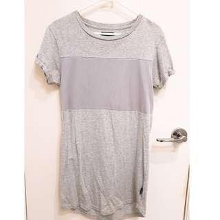 Henleys Dress Shirt - FREE POSTAGE