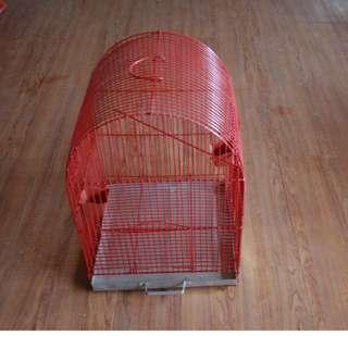 Bird Cage Small Brand New Factory Price