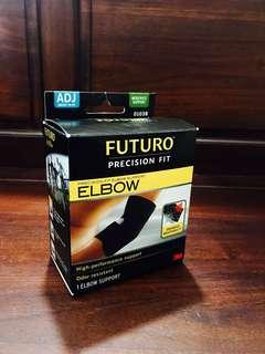 Elbow Support by Futuro