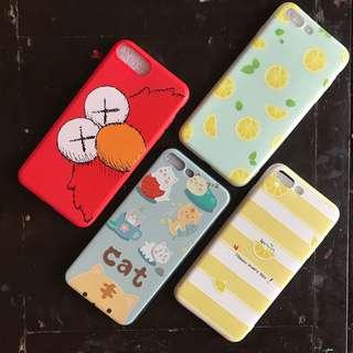 CASE IPHONE 7+/8+