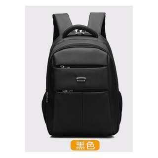 Laptop Bag/ Business Bag