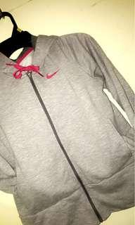 Nike Women's Sweater