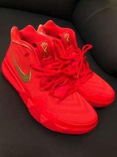 Nike Kyrie 4 US 9.5