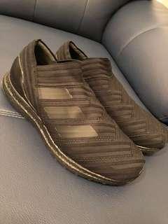 Adidas Nemeziz Tango 17 Ultra Boost US 9.5