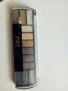 Cherveen eyeshadow