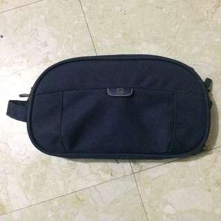 Go Travel Pouch