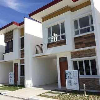 3 Bedroom Single Attached in Bamboo Breeze Subdivision, Near Vista Verde Mambog Molino Cavite..near Molino Boulivard, Saint Dominic Daang Hari, coastal , Baclaran, SM Bacoor