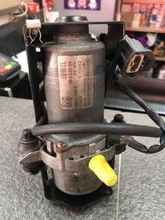 Hybrid Electronic brake vacuum pump,Porsche hybrid,Audi hybrid