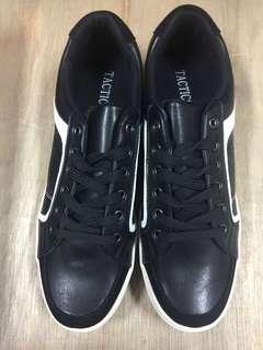 Men's shoes (F1705)