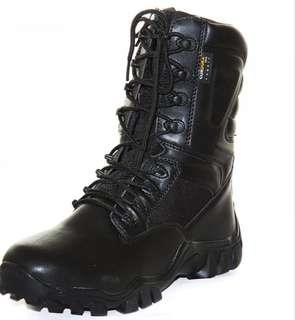 CORDURA Nitro zipTactical Boot