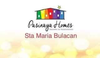 Pasinaya Homes