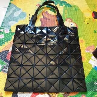 baobao bag authentic  0a173fa7658b3