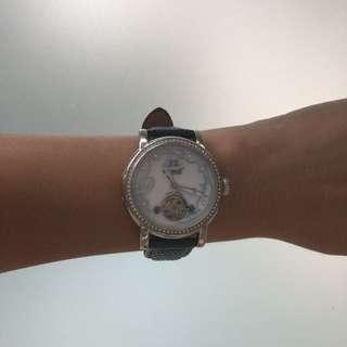 Ingersoll Automatic Ladies Watch