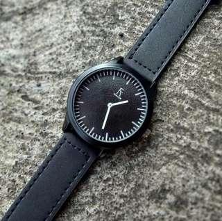 Jam tangan pria versatile