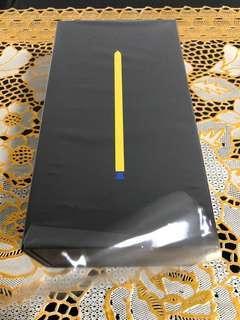 🚚 Samsung Note 9 128gb