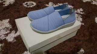 Authentic Clarks UK 6.5