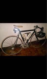 Road Bike (Customized)