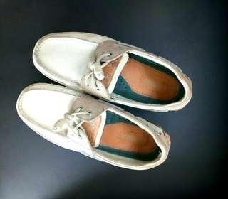 Top Sider Sperry Shoes For Men
