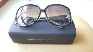 MARC by MARC JACOBS Lady Sunglasses
