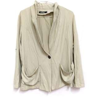 🚚 🎀canto外套🎀#十月女裝半價
