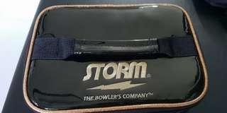 Storm Equipment Tool Bag box For sale