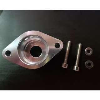 VW 1.4 BOV ADAPTER TWIN CHARGE