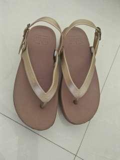 flip flop for rainy season ☔
