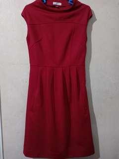 Karimadom Dress