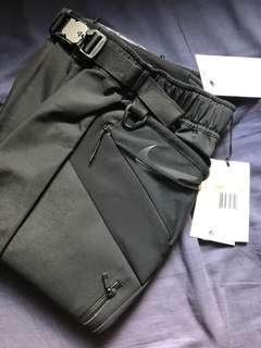 Nikelab x MMW women pants