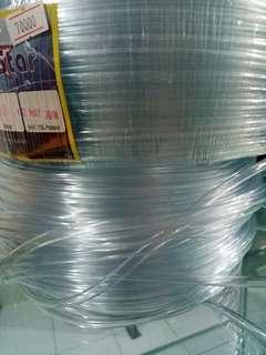 selang angin elastis nikita permeter