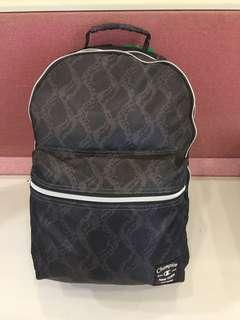 Champion double backpack (Europe version)