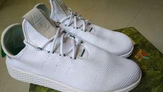 Adidas Tennis Hu (OEM)
