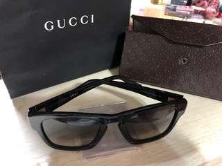 🚚 Gucci墨鏡