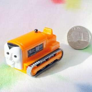 Terence - Thomas and Friends