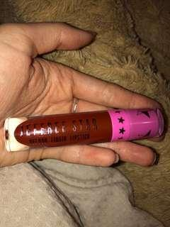 Jeffree Star unicorn blood liquid lipstick