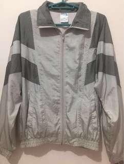 Rain Jacket for Ladies