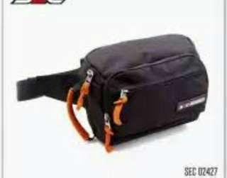 SEC BELT BAG