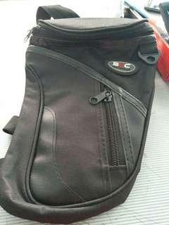 SEC LEG BAG