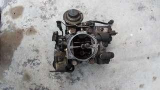 Carburator saga 8v orion proton karburator