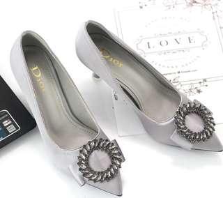 Dior 9508-2