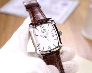 PARMIGIANA watch