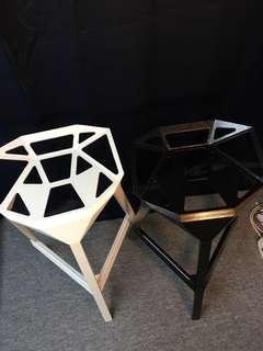 Bar stool 高凳