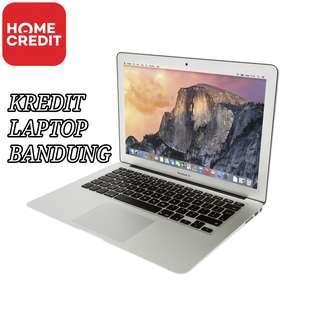 Apple MacBook Pro 2017 Kredit Laptop Bandung
