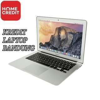 Apple MacBook Air 13 MQD32 Kredit Laptop Bandung