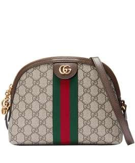 Looking for Gucci Ophidia Bag