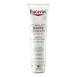 eucerin whitening therapy