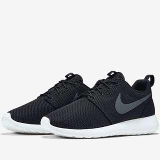 🚚 PROMO-Free Delivery -Brand New Men's Shoe Nike Roshe One-100% authentic