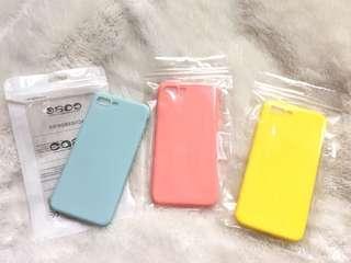 Silicon case iphone 7plus